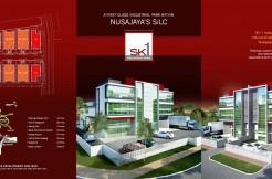 SK1_Industrial_Hub_04