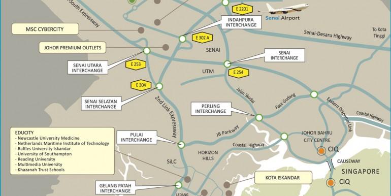 SMECity-location-map-lVer1