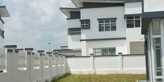 Horizon Hills Brand New Bungalow for Sale