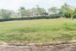 Bungalow Land @ Leisure Farm