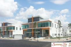 Smart Link @ SILC Corner Factory for Sale