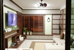 Ujana Condominium for Sale