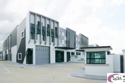 Rent-To-Purchase Eco Business Park Cluster Factory(Rent Now Buy Later)