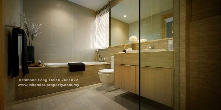 sm-bathroom