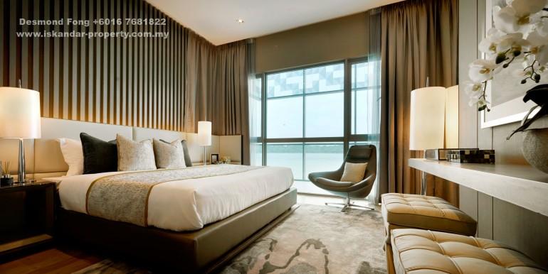 sm-bedroom