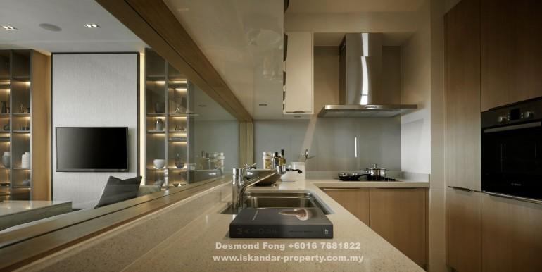 sm-kitchen