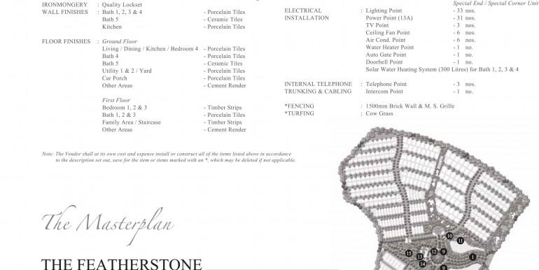 Featherstone_Leaflet